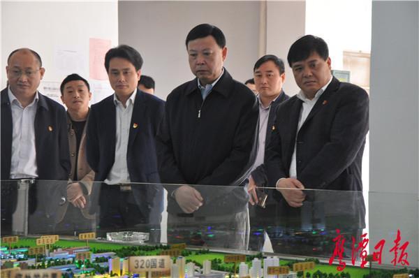郭安在鹰潭市现代物流园调研 (1).jpg