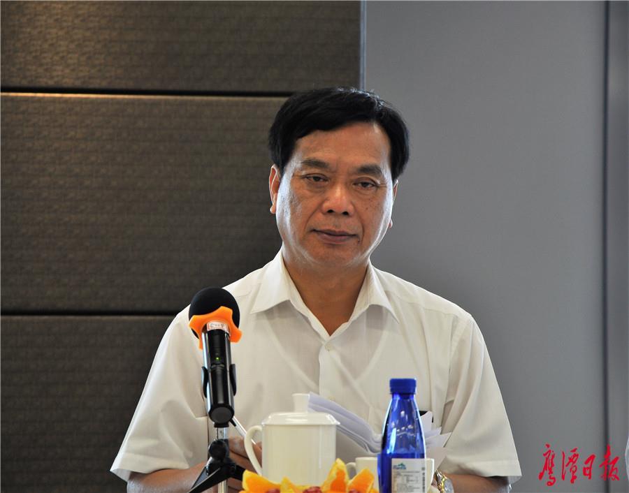 上海金城制冷设备有限公司董事长苏金.jpg