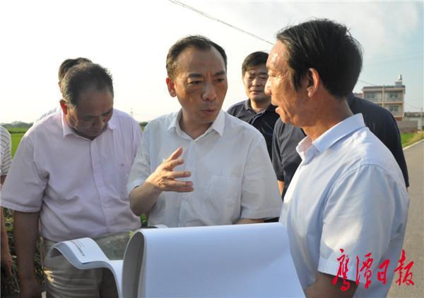 察看杨溪乡江背村水口王家新农村建设规划 (1).JPG