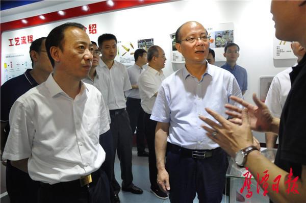 在江西凯安智能股份有限公司调研 (1).JPG