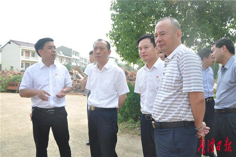 在余江县中童镇上童村考察 (2).jpg