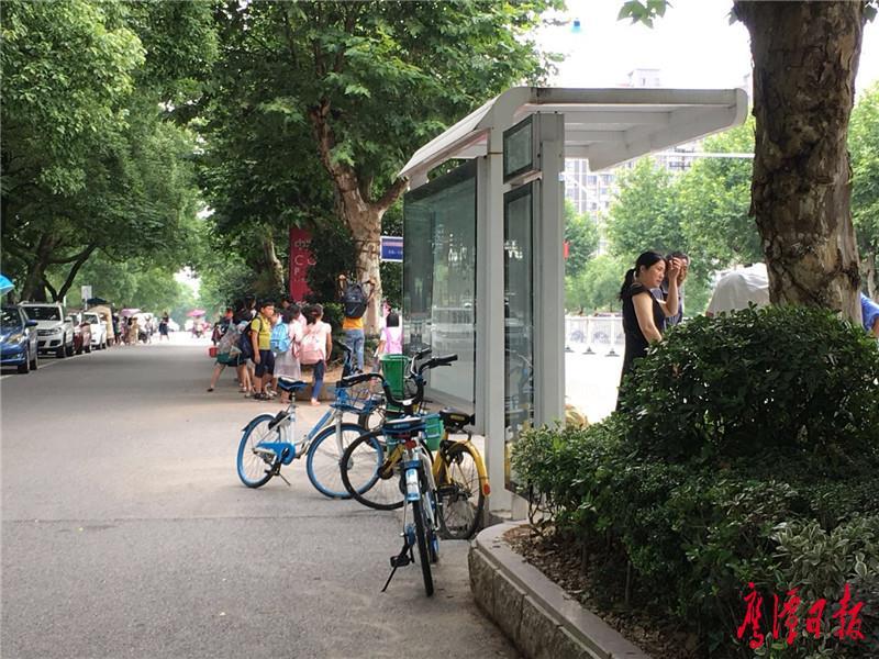 共享单车大调查 (2).jpg