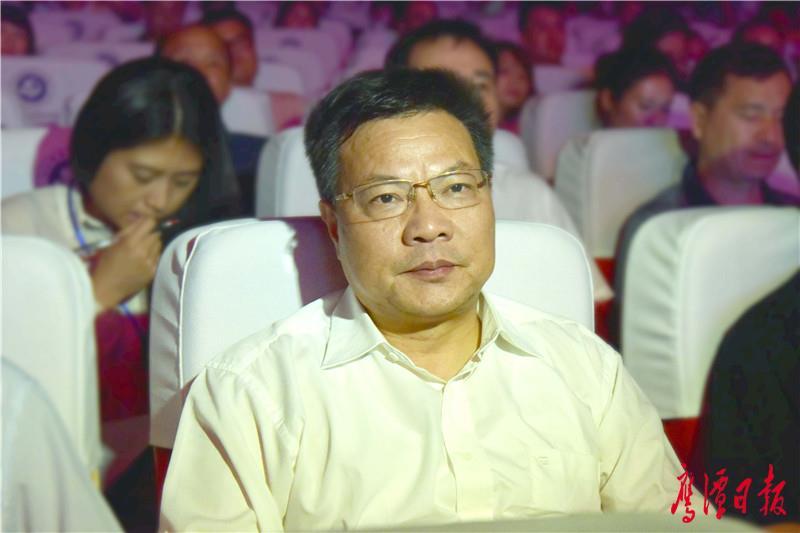 省安监局局长龙卿吉.jpg