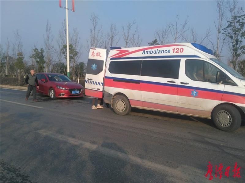 急救車來到事故現場.jpg
