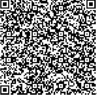 360截图20190429120240030.jpg
