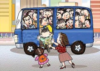 车辆超载.jpg
