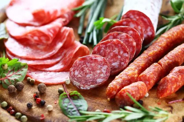 腌肉.jpg