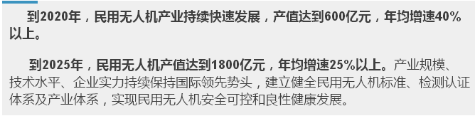 微信截图_20171224151509.png