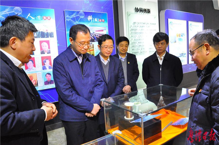 铜产业工程技术研究中心2.jpg