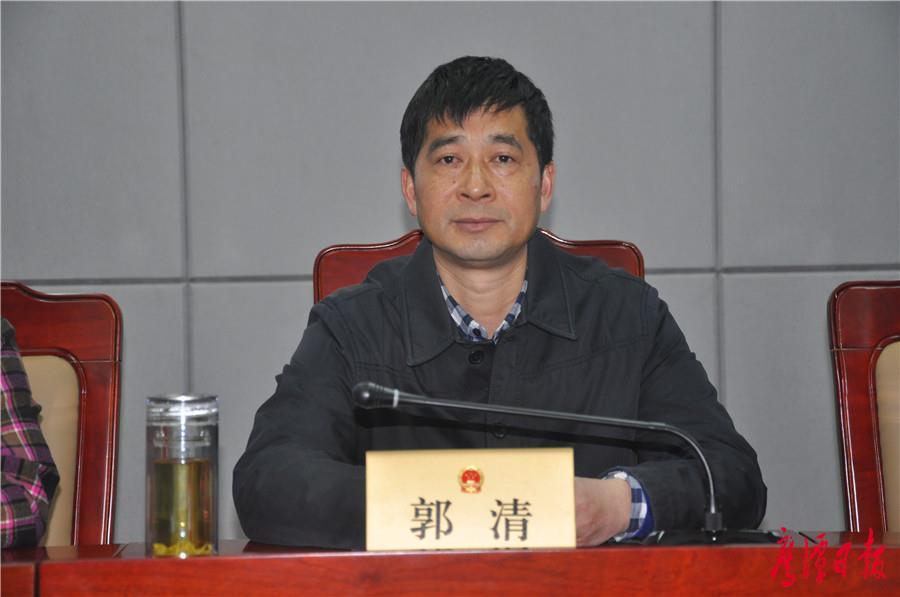 市九届人大常委会第十四次会议举行 (1).jpg