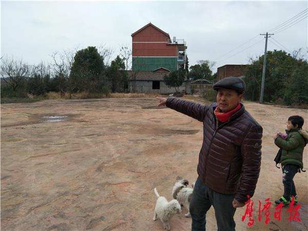 刘腾高当时离事发地点直线距离大约三四百米 (1).jpg